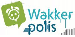 logo-wakkerpolis-ppt