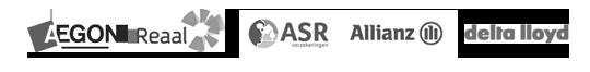 logos-overig-hor