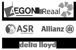 logos-overig