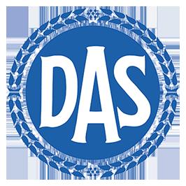 logo-DAS
