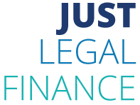 justlegalfinance-logo-index